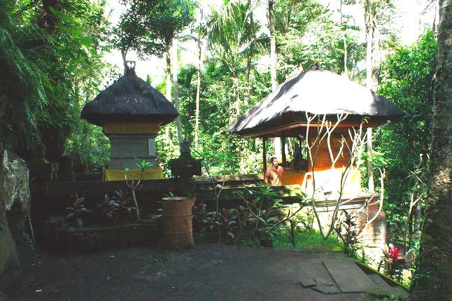 Pura Budha