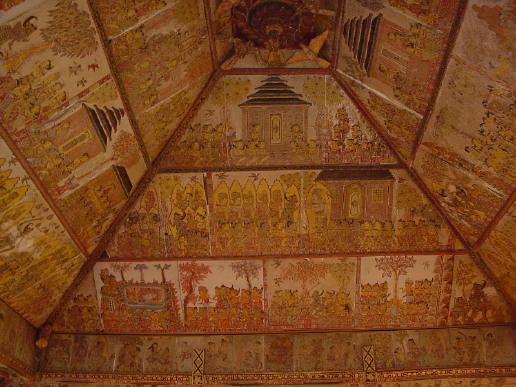 plafondkertagosha1.jpg