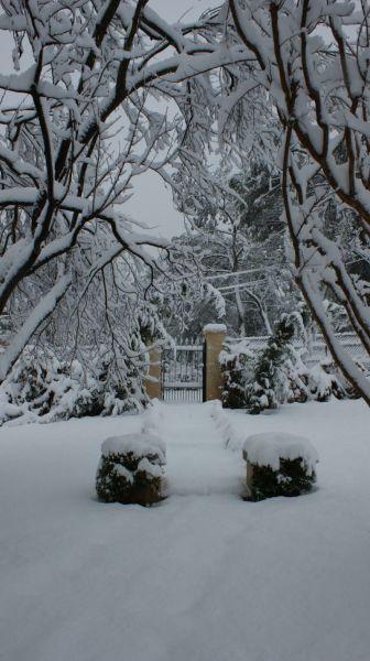 jardintholonet71093985.jpg