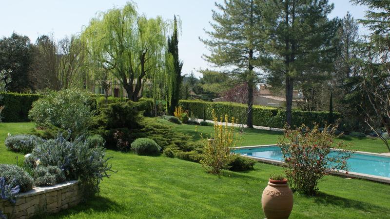 jardin_vue_ouest