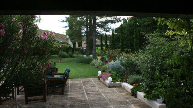 jardin5676.jpg