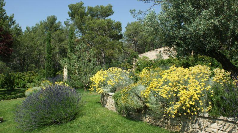 jardin5755.jpg