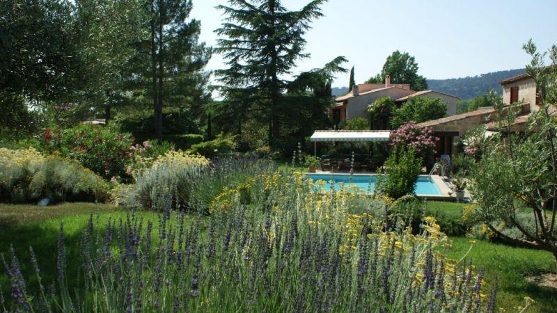 jardin5762.jpg