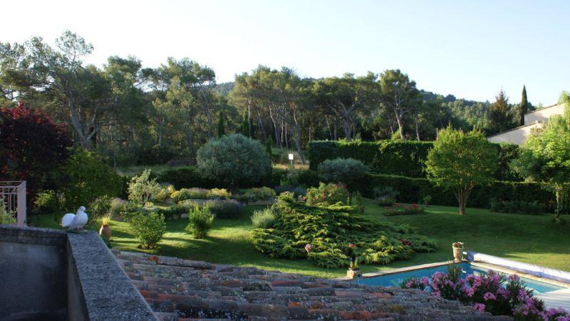 jardin5771.jpg