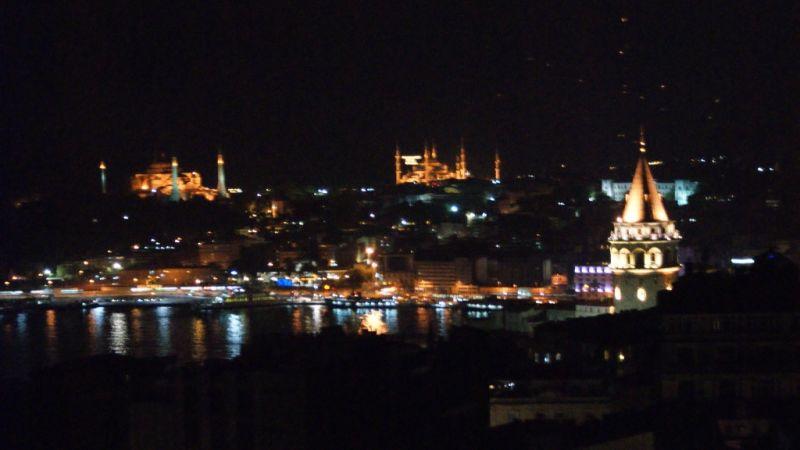 istanbul45288.jpg