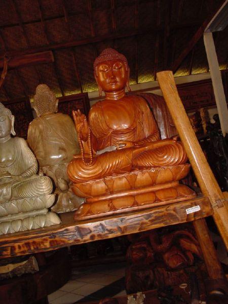 sculpturebalinaise1.jpg