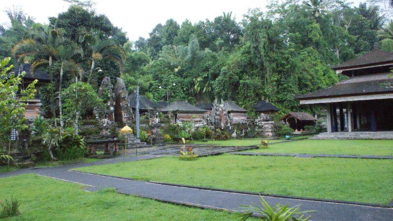 gunungkawi9080.jpg